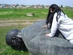 http://www.faridfairuz.ro/files/gimgs/th-22_farid_si_lenin_600px.jpg